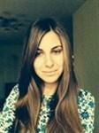 Берендеева Мария Сергеевна