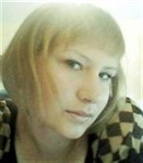 Бурылова Ирина Владимировна