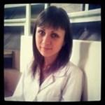 Демчук Наталія Олександрівна