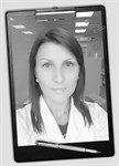 Яцына Анна Александровна
