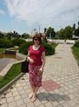 Кобелева Ольга