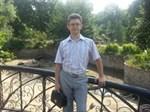 Романенко Руслан Геннадиевич