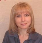 Судакова Ксения Константиновна