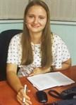 Вдовина Нина Михайловна