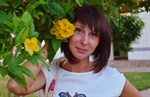 Лыткина Светлана Владимировна