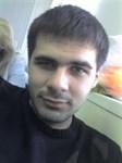 Асланов Шамиль Султанович