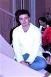 Пашталян Илья Леонидович