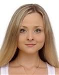 Недорубова Александра Алексеевна