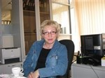 Новикова Марина Николаевна