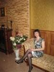 Захарова Елена Васильевна