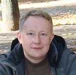 Клеткин Максим Евгеньевич