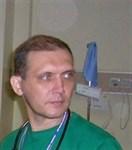 Новиков Сергей Анатольевич