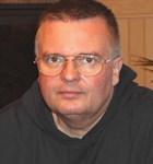 Петров Юрий Павлович
