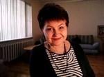 Рукуйжене Наталья Ивановна