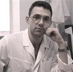 Каплунов Сергей Владимирович