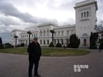 Дружинин Андрей Михайлович