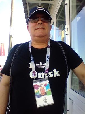 Коркин Константин Анатольевич