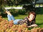 Скорик Людмила Александровна