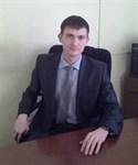 Трифонов Михаил Константинович