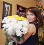Панфилова Мария Николаевна