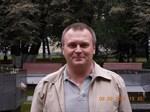 Егоров Вячеслав Олегович