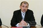 Гончар Александр Гаврилович