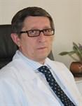 Берестов Сергей Андреевич