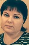 Кузьмина Милана Степановна