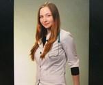 Подоплекина Наталья Дмитриевна