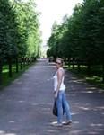 Загребельная Светлана Юрьевна