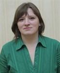 Бандацкая Майя Ивановна