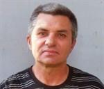 Yakhno Sergey
