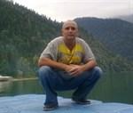 Колченко Вадим Алексеевич