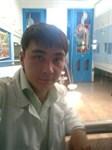 Ким Иван Сергеевич