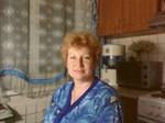 Павленко Ольга Ивановна