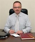 Лирник Сергей Виленович