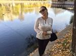 Демидова Екатерина Серегеевна