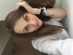 Кан Татьяна Юрьевна