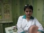 Демьянова Татьяна Леонидовна