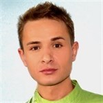 Махин Егор Евгеньевич