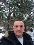 Гаспарян Валерий Вадимович