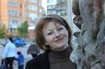 Исаева Светлана Николаевна