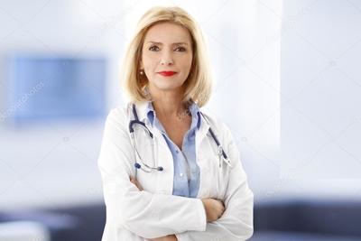 Назаренко Татьяна Анатольевна
