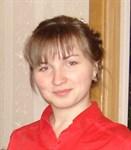 Метелева Татьяна Александровна