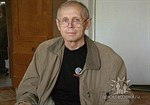 Старицын Алексей Викторович
