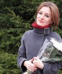 Ткачук Виктория Сергеевна