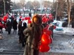 Крошкина Юлия Сергеевна