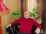 Баштан Сергей Анатольевич