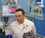 Колотвинов Владимир Сергеевич
