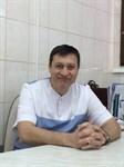 Поздеев Олег Эдуардович